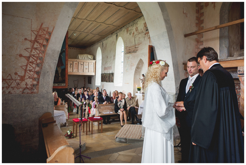 17-Hochzeitsfotograf Allgaeu Marion dos Santos