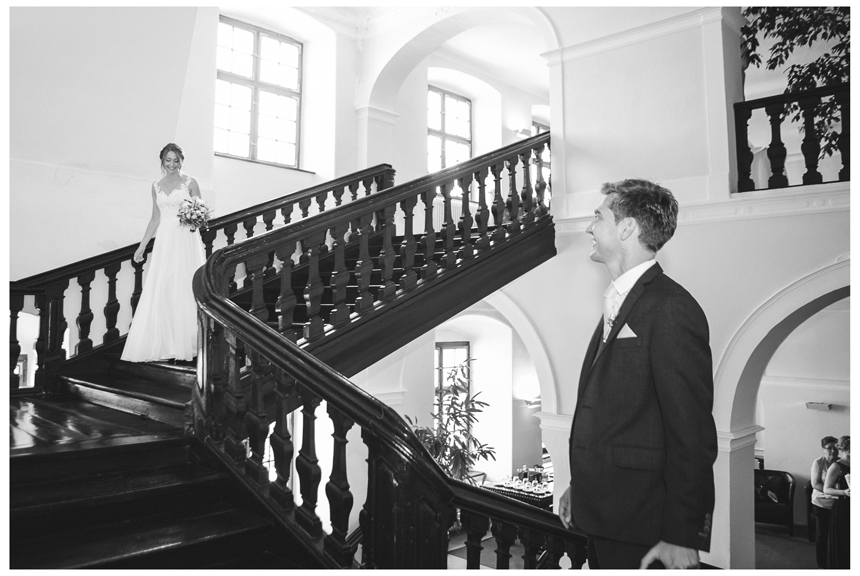17 Hochzeitsfotografie Allgaeu Marion dos Santos