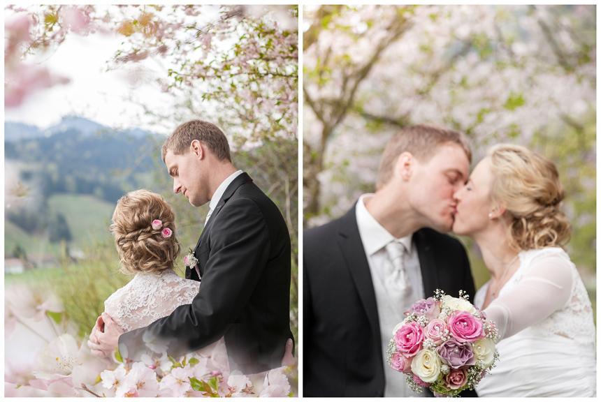 17-Hochzeitsfotografin Allgaeu Marion dos Santos