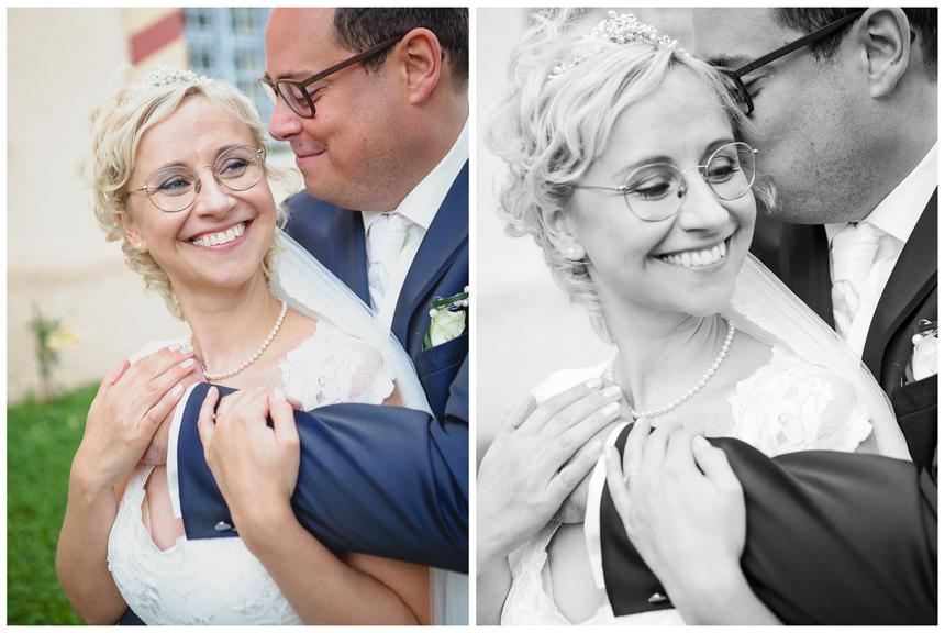 17-Hochzeitsfotografin Allgaeu Schloß Kronburg Marion dos Santos