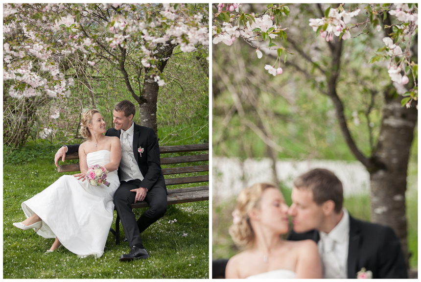 18-Heiraten im Allgaeu Fotograf