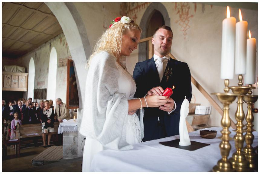18-Hochzeitsfotograf Allgaeu Marion dos Santos