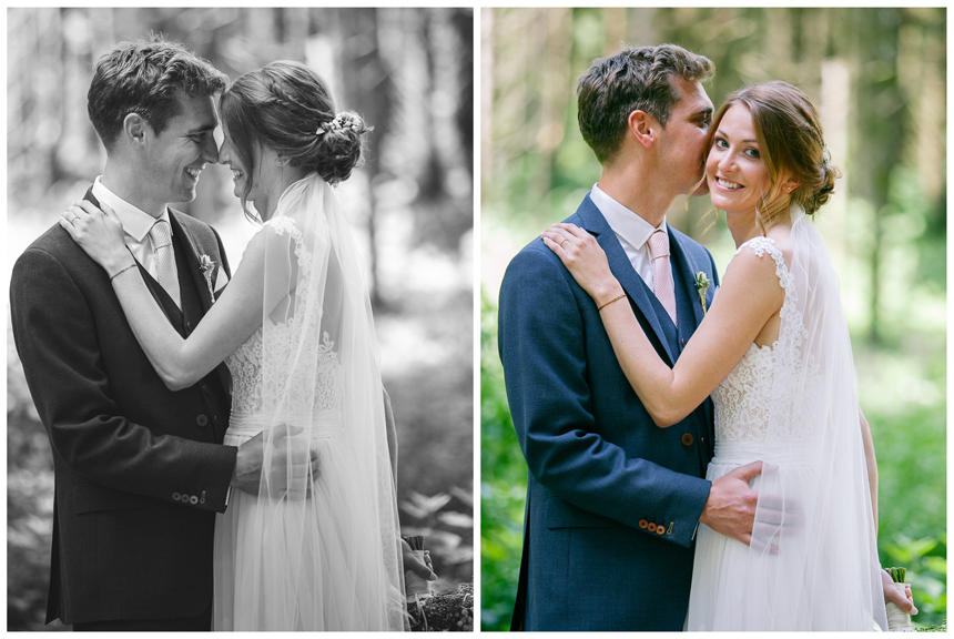 18 Hochzeitsfotografie Allgaeu Marion dos Santos