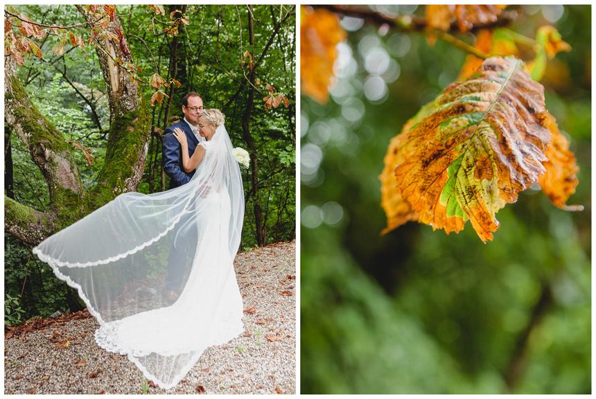 18-Hochzeitsfotografin Allgaeu Schloß Kronburg Marion dos Santos
