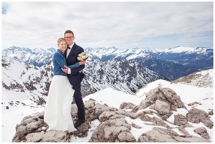 19-Hochzeit auf dem Nebelhorn Marion dos Santos
