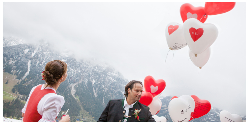 19-Hochzeitsfotograf Klein Walsertal Allgaeu