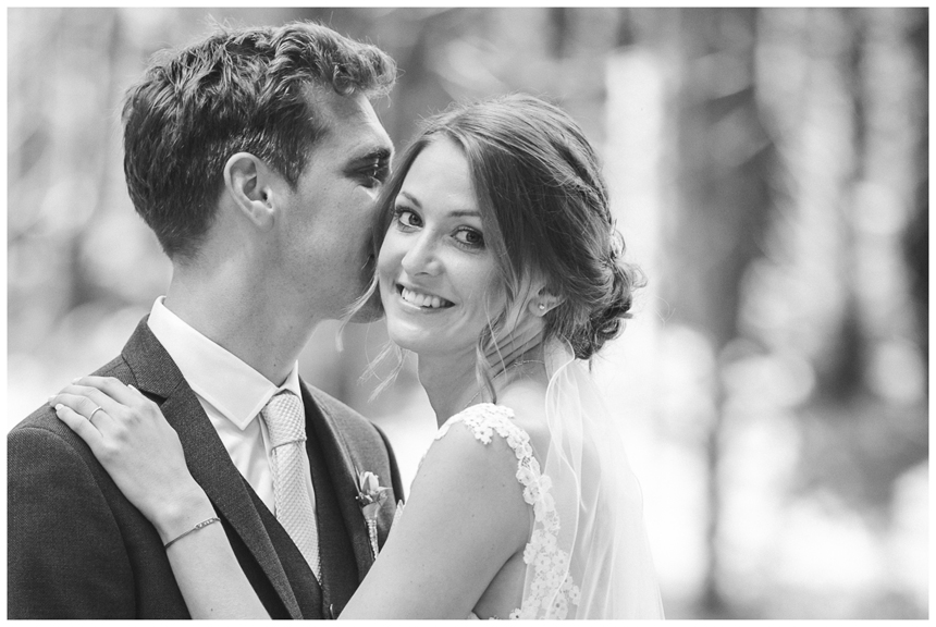 19 Hochzeitsfotografie Allgaeu Marion dos Santos