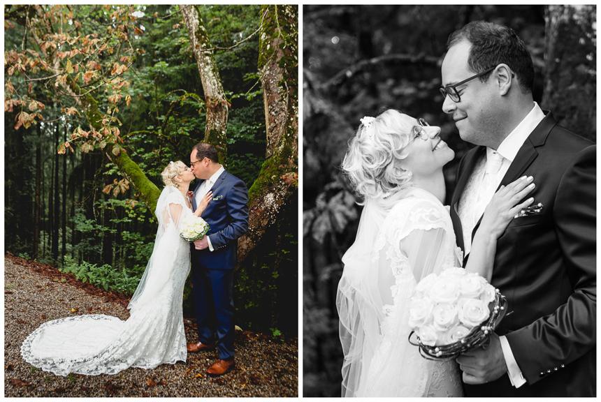 19-Hochzeitsfotografin Allgaeu Schloß Kronburg Marion dos Santos