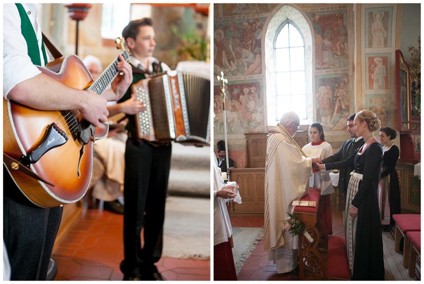 20-Hochzeit Fotograf Allgaeu