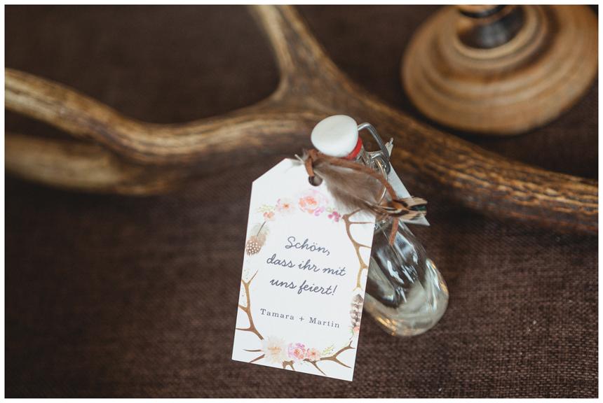 20 Hochzeit auf dem Nebelhorn Marion dos Santos Fotografin Allgaeu