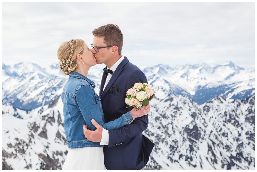 20-Hochzeit auf dem Nebelhorn Marion dos Santos
