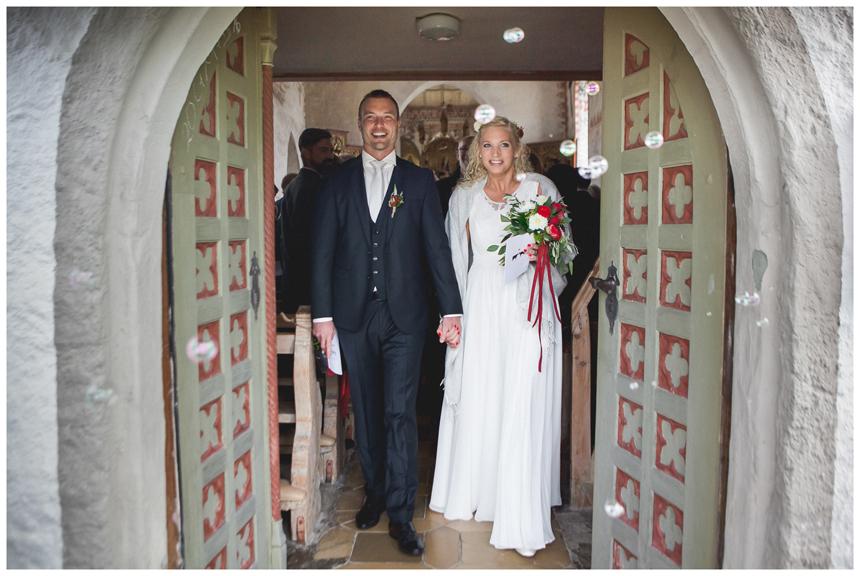 20-Hochzeitsfotograf Allgaeu Marion dos Santos