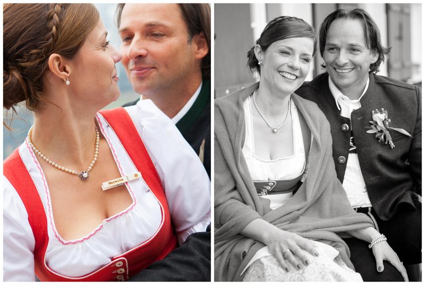 20-Hochzeitsfotograf Klein Walsertal Allgaeu