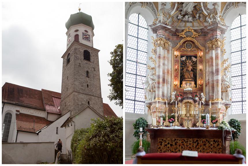 20-Hochzeitsfotografin Allgaeu Schloß Kronburg Marion dos Santos