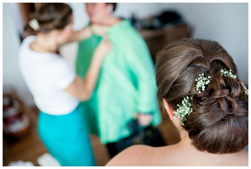 13-Hochzeitsfotografin Allgäu Marion dos Santos