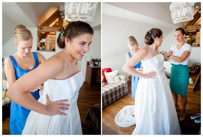14-Hochzeitsfotografin Allgäu Marion dos Santos
