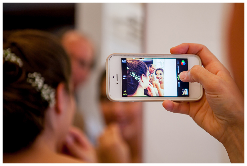 16-Hochzeitsfotografin Allgäu Marion dos Santos