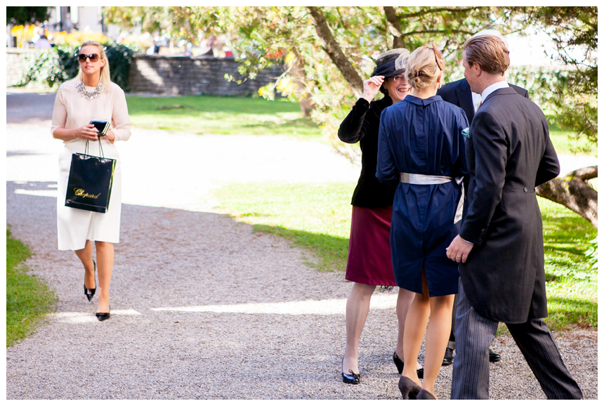 19-Hochzeitsfotografin Allgäu Marion dos Santos