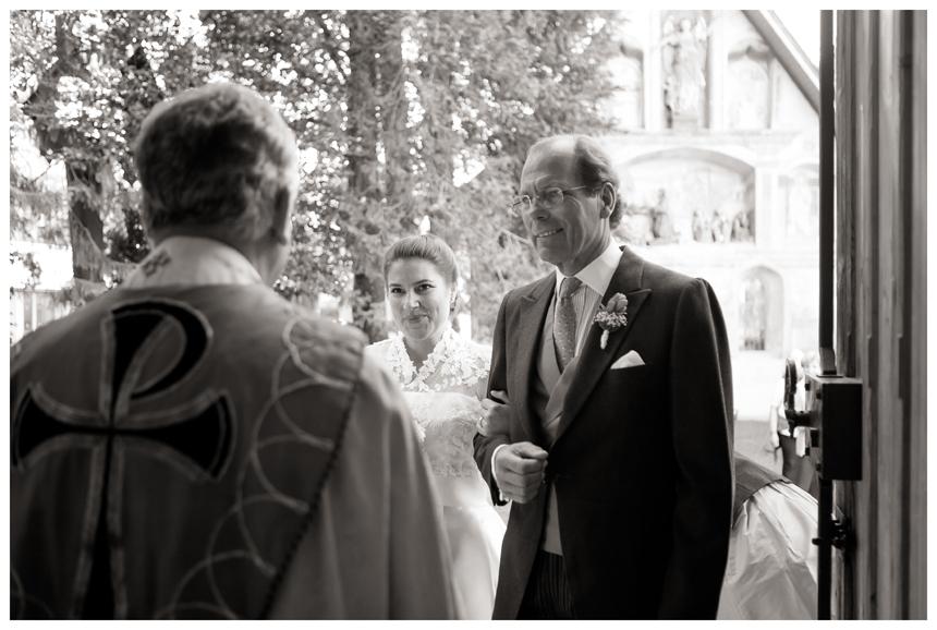 23-Hochzeitsfotografin Allgäu Marion dos Santos