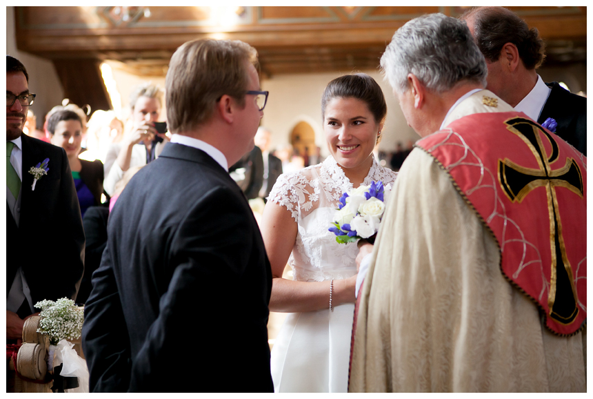 24-Hochzeitsfotografin Allgäu Marion dos Santos