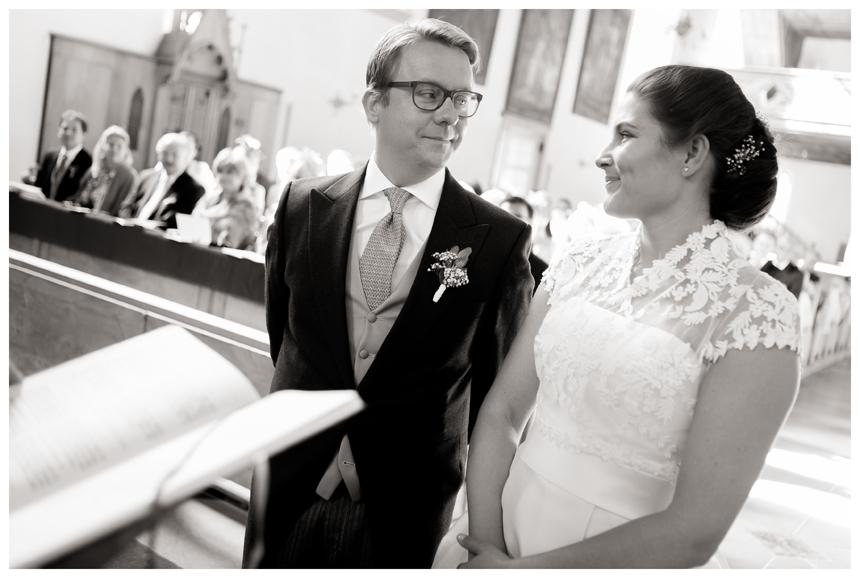 27-Hochzeitsfotografin Allgäu Marion dos Santos