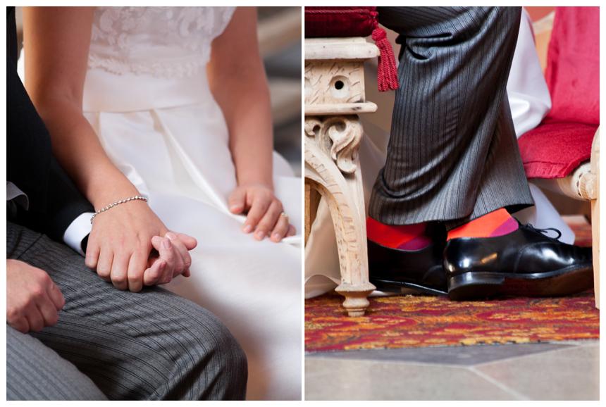 27a-Hochzeitsfotografin Allgäu Marion dos Santos