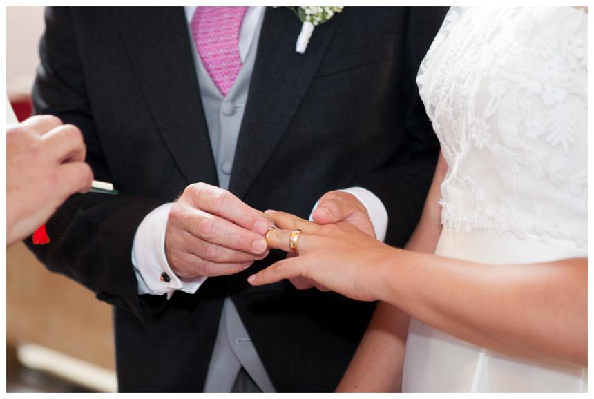 29-Hochzeitsfotografin Allgäu Marion dos Santos