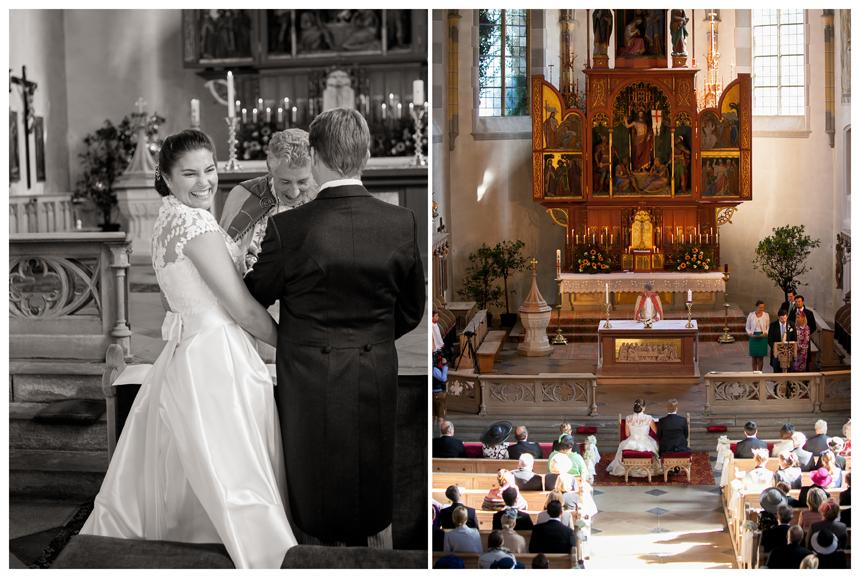 30-Hochzeitsfotografin Allgäu Marion dos Santos
