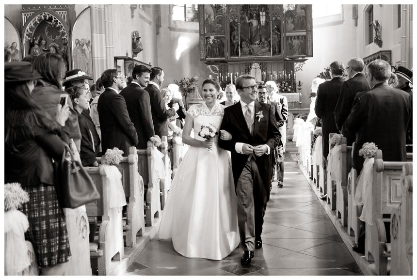 33-Hochzeitsfotografin Allgäu Marion dos Santos