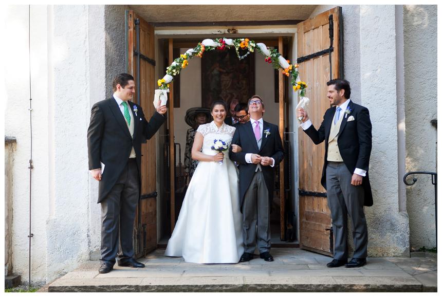 34-Hochzeitsfotografin Allgäu Marion dos Santos