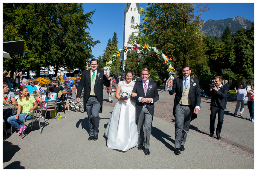 35-Hochzeitsfotografin Allgäu Marion dos Santos