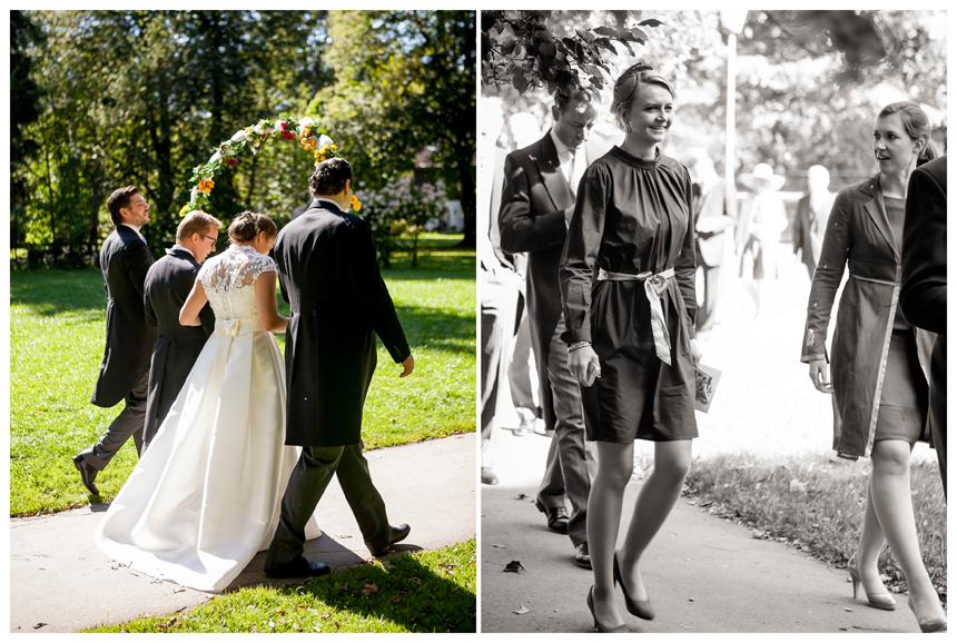 36-Hochzeitsfotografin Allgäu Marion dos Santos