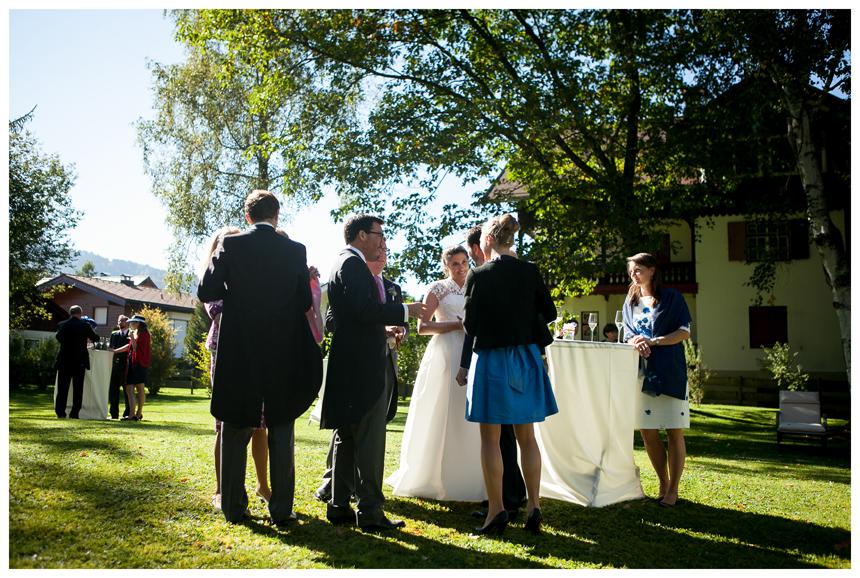 38-Hochzeitsfotografin Allgäu Marion dos Santos