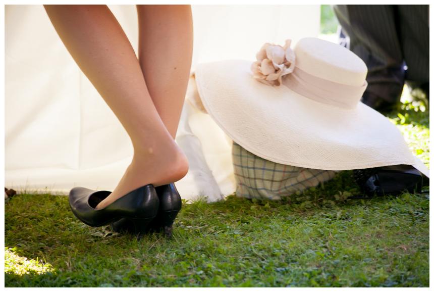 39-Hochzeitsfotografin Allgäu Marion dos Santos