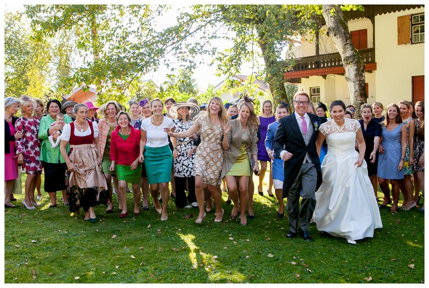 41-Hochzeitsfotografin Allgäu Marion dos Santos