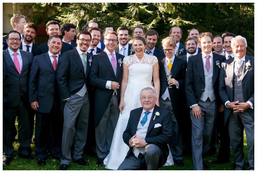 42-Hochzeitsfotografin Allgäu Marion dos Santos