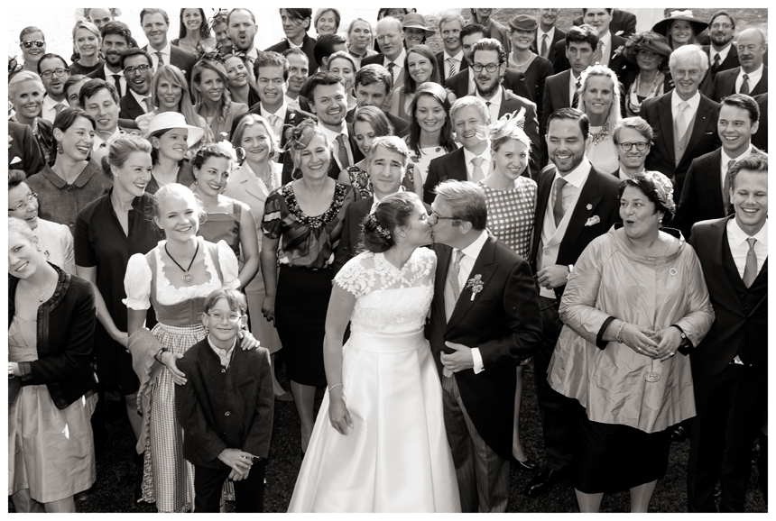 43-Hochzeitsfotografin Allgäu Marion dos Santos