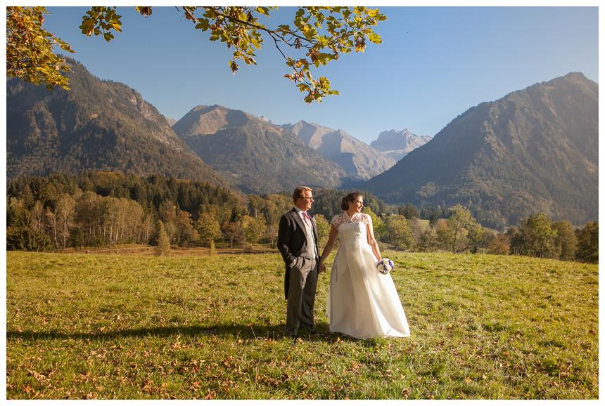 45-Hochzeitsfotografin Allgäu Marion dos Santos