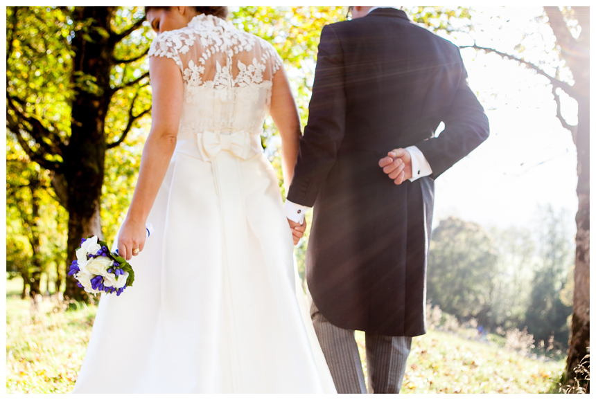 47-Hochzeitsfotografin Allgäu Marion dos Santos
