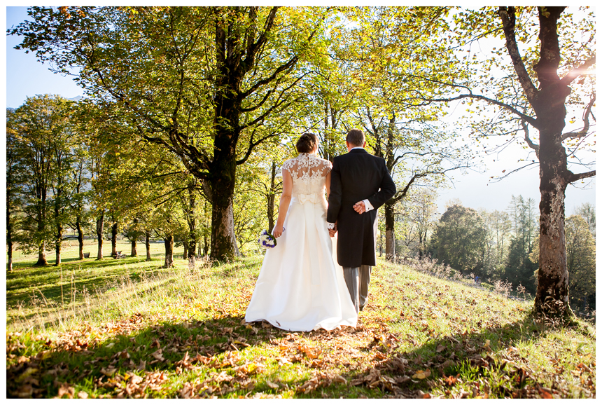 48-Hochzeitsfotografin Allgäu Marion dos Santos