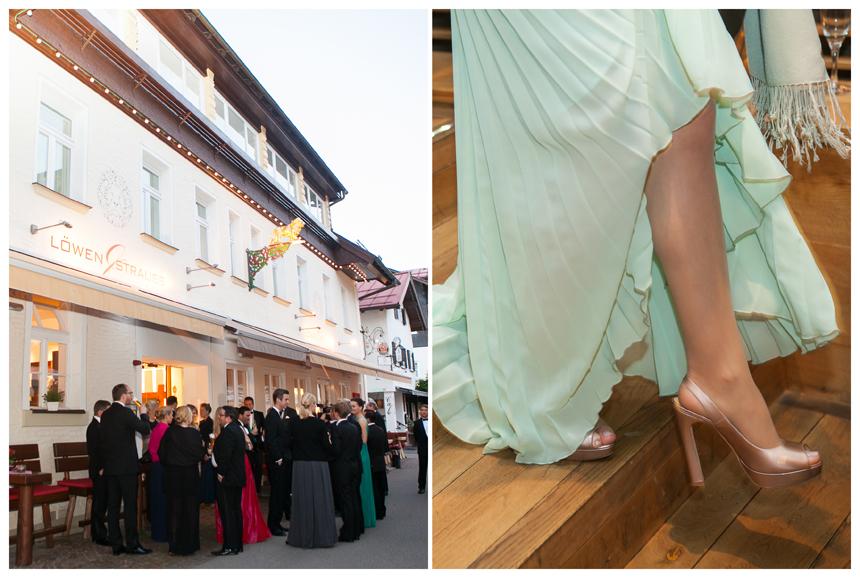 52a-Hochzeitsfotografin Allgäu Marion dos Santos