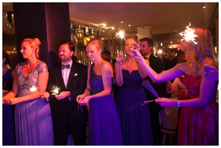 55-Hochzeitsfotografin Allgäu Marion dos Santos