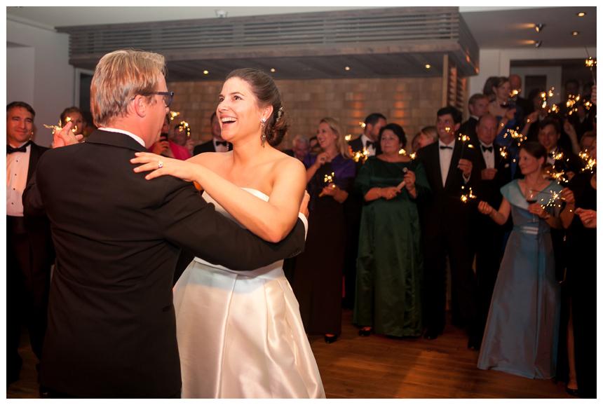 56-Hochzeitsfotografin Allgäu Marion dos Santos