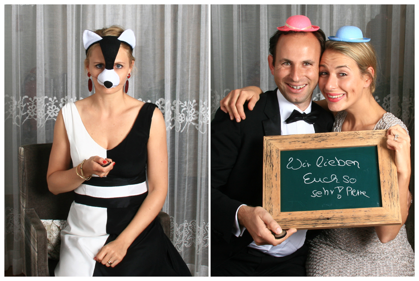 62-Hochzeitsfotografin Allgäu Marion dos Santos