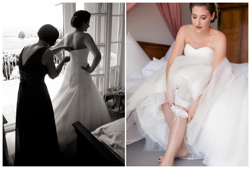011-Hochzeitsfotograf Allgaeu Marion dos Santos