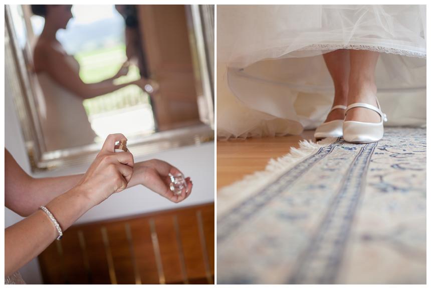 012-Hochzeitsfotograf Allgaeu Marion dos Santos