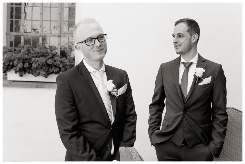 013-Hochzeitsfotograf Allgaeu Marion dos Santos