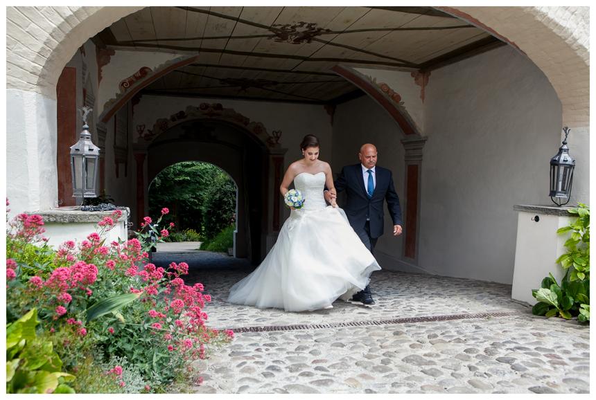 014-Hochzeitsfotograf Allgaeu Marion dos Santos