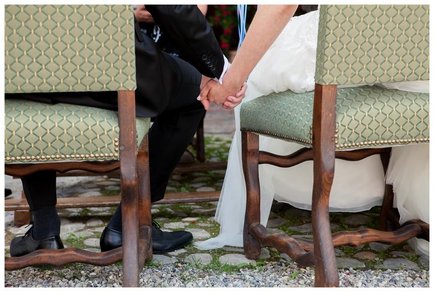 016-Hochzeitsfotograf Allgaeu Marion dos Santos