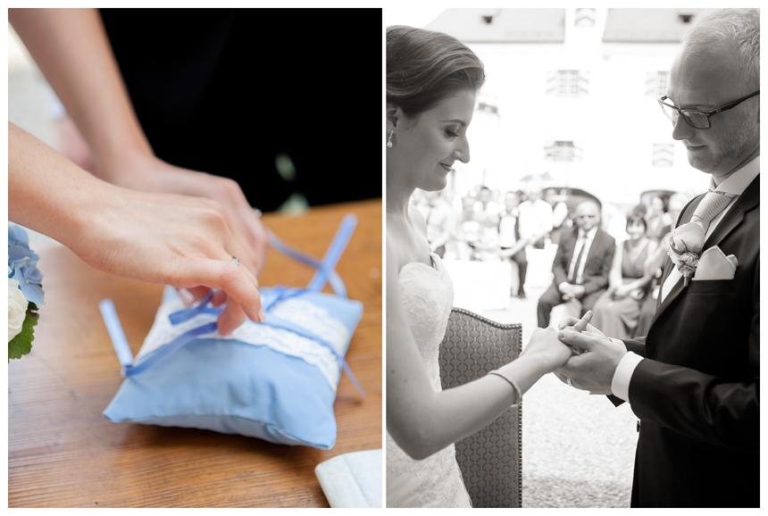 017-Hochzeitsfotograf Allgaeu Marion dos Santos